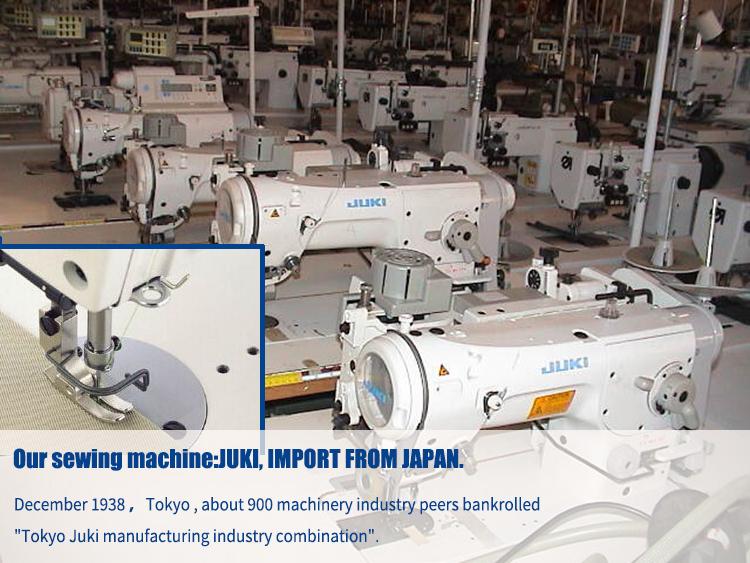 Japan sewing machine .jpg