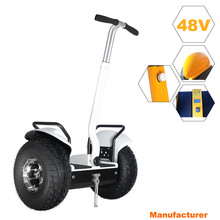 2015 New Products 36V Lead-acid Cell Roadoff Portable High-powered 50cc scooter motorcycle