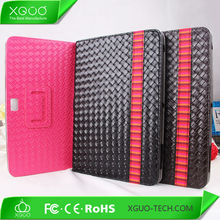 "for galaxy note 10.1"" n8000 leather cover light weight"
