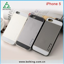 Wholesale Soft TPU Mobile Back Case For iPhone 5, Slim Jelly TPU Colorful Case For iPhone 5