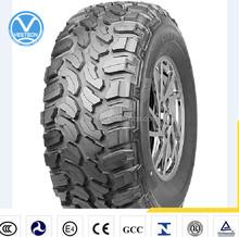 China Cheap Radial Car Tyres