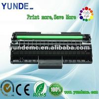 SCX-4216 Professional manufacturer in Zhuhai China * Compatible laser toner * Samsung toner cartridge SCX-4216F