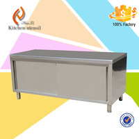hospital hospital stainless steel commercial cheap kitchen sink cabinet equipment furniture