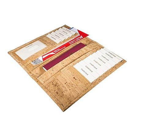 cork bifold wallet (5).jpg