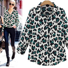 2015 new design ladies tops ladies size xxl ladies summer printed tops from china guangzhou factory wholesale