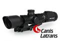 горячая продажа тактические xt3- 12x44msal охотник класса прицел пневматические винтовки для охоты для airsoft