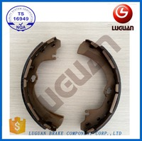 44060-08G25 brake shoes manufacturer auto parts for Japanese cars HIACE