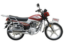 HAOJIN motorcycle / motorcycle for sale in Kenya / motorcycle manufacturer in China