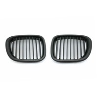Auto Front Kidney Grille for BMW Z3 1996 2002