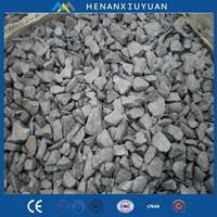 China sale 75% ferrosilicon, manufacturer supply