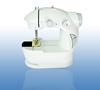 BM201 Mini sewing machine serger sewing machines