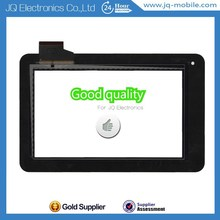 With safety packing tablet pc repair parts touch screen For Acer B1-710