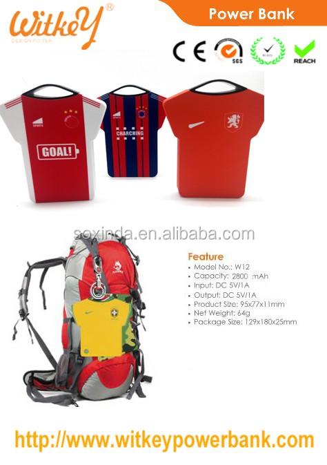 Soccer Jersey 2 .jpg