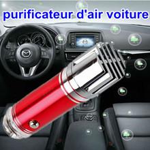 2013 nuevos productos nuevas ideas de productos (Coche purificador de aire JO-6271)