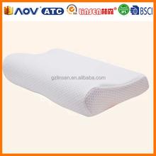 Guangzhou fashion home textile brand,wholesale pillowcase,comfortable child pillows