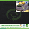 100% polypropylene weed control mat, uv floor mat, chinese wholesale fabric
