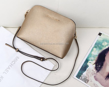 latest leather travel leather cross body bag 2015