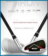 forged golf iron head,golf iron head,golf club head