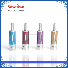2014 original with security code vision spinner 3 1600mah with top twist
