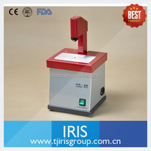 With CE&ISO Good Quality Dental Lab Equipment/ Device/ Instrument AX-88 Laser Pinhole Drilling Unit