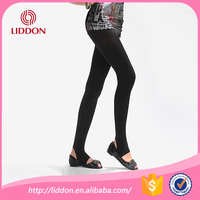 classic design black trample feet sex japanese girls sexy foot sexy silk stockings