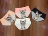 Ice Silk Women Underwear One Piece Cat Pictures