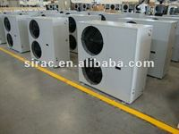 house heating system, Air to Water Heat Pump