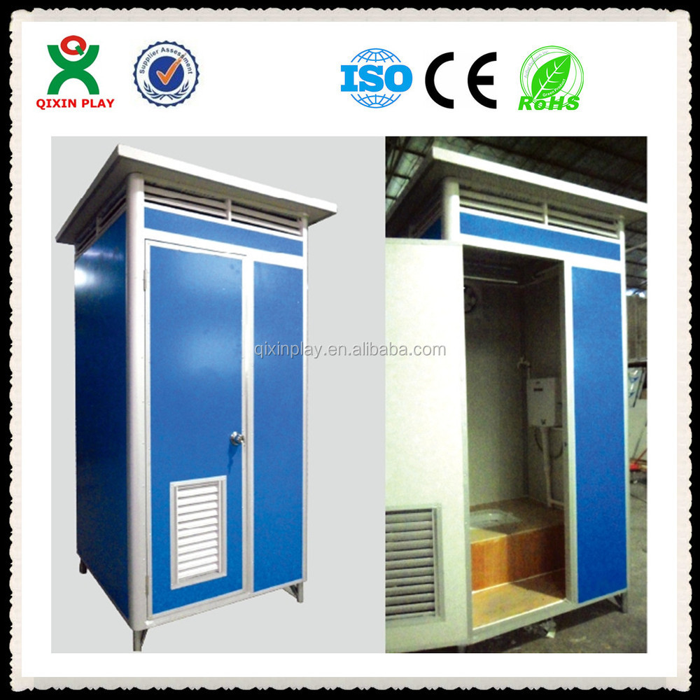 china supplier mobile portable toilets used portable. Black Bedroom Furniture Sets. Home Design Ideas