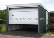 container storage ,portable storage container,container garage