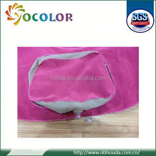 ecofriendly pvc Inflatable Hanging Advertising Balloon used on planet