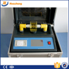 HZJQ-1B 0-80KV Single Oil Cup Portable Insulating Oil Dielectric Strength tester