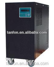 Foshan Factory OEM Inverter UPS 1000W 2000W 3000W 5000W Solar Inverter Price