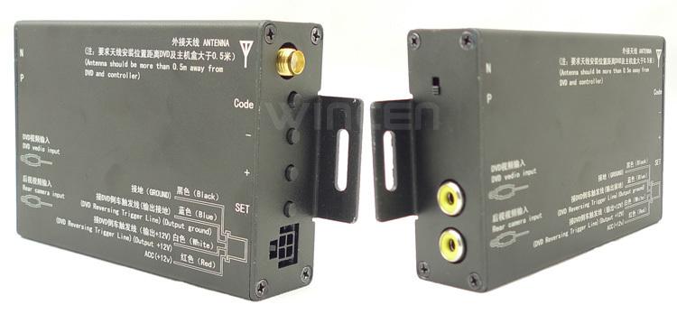 tpms with innternal sensor (2).jpg