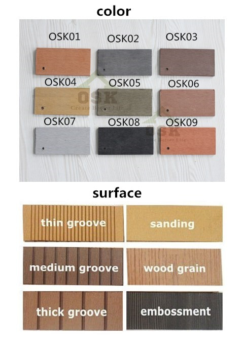 color and surface.jpg