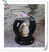 Hot Sale China Factory Resin Table Water Fountain For Sale