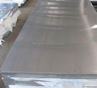 304 l stainless steel sheet price per kg