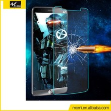 Removable screen protector accessories tempered glass screen protector 0.2 mm anti shock for LG G3