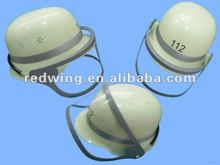 2012 Plastic Hard Hat and Helmet for Construction