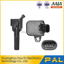 Automobile ignition coil automobile ignition coil on sale SAAB 06-09