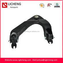 Auto suspension parts lower suspension control arm for GM EZ PARK AVENUE OEM :9049334