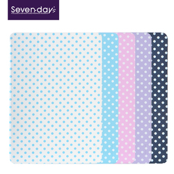 Colorful For IPad Air 2 Clear Case, For iPad TPU Case