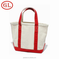 Canton fair 2015 recyclable shopping cotton bag blank,canvas shopping bag