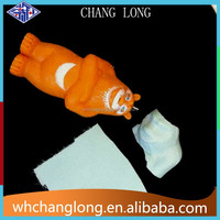 High quality hot melt adhesive material for mold making
