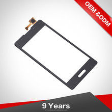good quality touch for LG L5II / E460/E450 touch screen