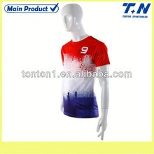 dropshipping football shirt