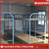 china prefab flatpack office manufacturing container homes practical
