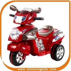 Kids motorcycles three wheels, electric kids motorcycles, kids motorcycles 2014