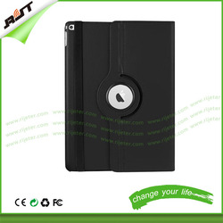 12.9 inch tablet case pu leather for ipad pro tablet pc sleeve