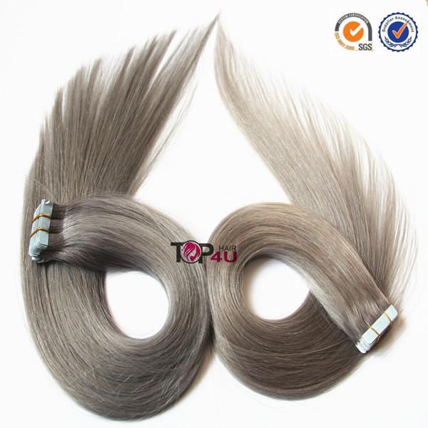 tape hair herhrer