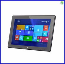 Office Friendly MID+PC 2 in 1/1280*800/2GB RAM/32GB ROM/Built-in BT 4.0/3G SIM/USB2.0/WIFI/10.1 inch Dual Boot Windows Tablet PC